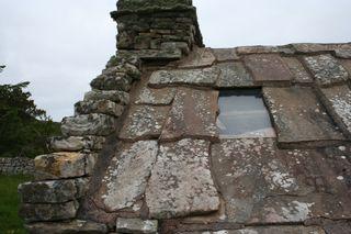 Stoneslab