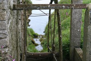 Watermillwestray