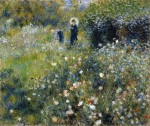 Renoir_web_use_this_one