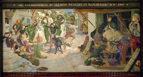 Manchester_Mural_Flemish_Eight