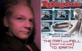 Assange-rolling-st_1785036c