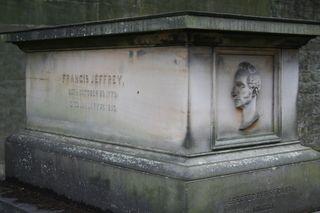 Francisjeffrey