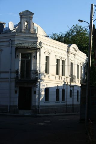 Villambekihotel2