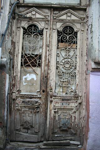 Doorwayoldtown