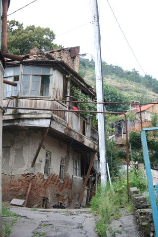 Oldtownearthquake 3