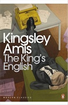 The-Kings-English