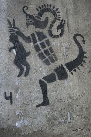 Graffititblisi2