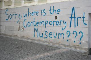 Graffititblisi