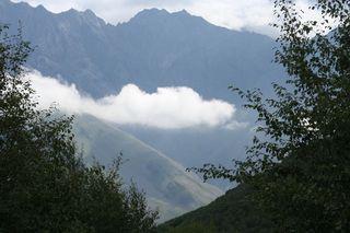 Caucasusmountainskazbegi2