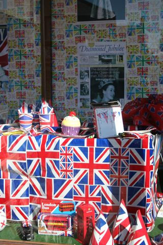 London2012 033