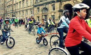 Bike-blog---Pedal-on-Parl-006