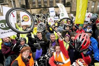 FREE PIC- On Your Bike Campaign EM 01_4