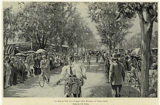 ConeyIslandCyclePath18962
