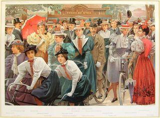 Au_Bois_De_Boulogne_Vanity_Fair_1897-06-03