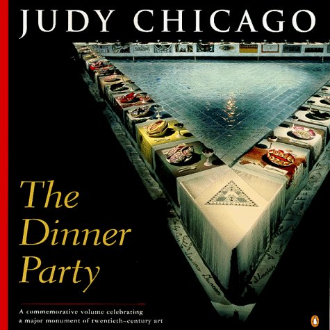 The_dinner_party_book_cover