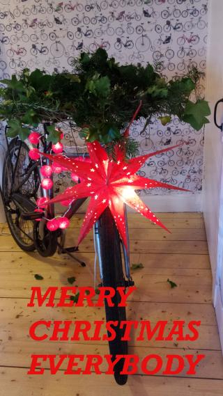 Christmas2017JPG