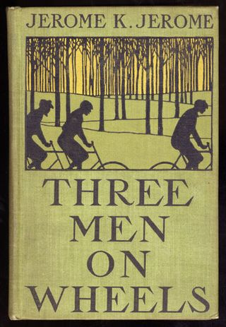 Three-Men-on-Wheels