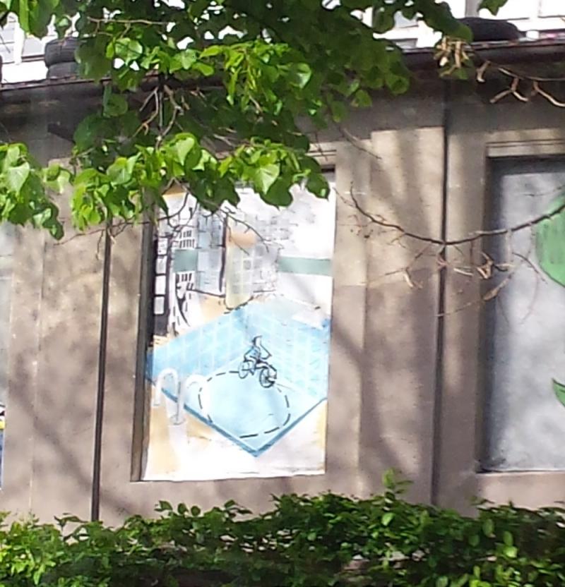 Muralcrop