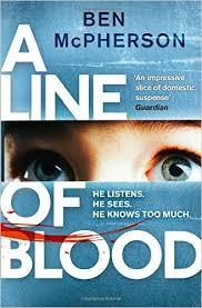 Lineofblood