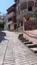 Ottomanhouses