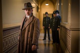 Inspector-Crome-Rupert-Grint-in-The-ABC-Murders-dbdf0fe