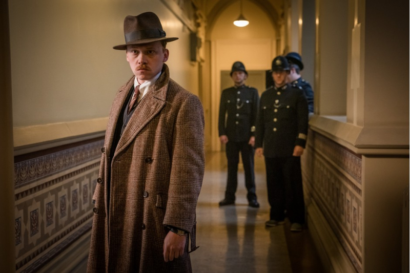 Inspector-Crome-Rupert-Grint-in-The-ABC-Murders-dbdf0fe