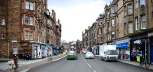 Roseburn-visualisn-CROP-300x142