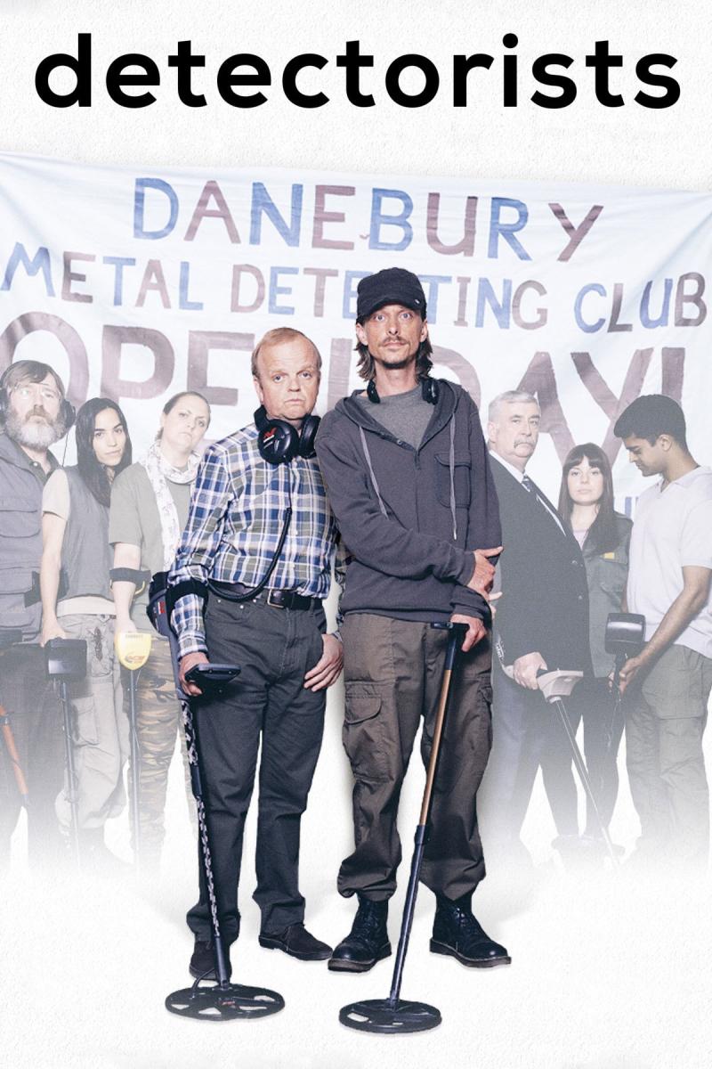 DaenburyMetalDetectingClub