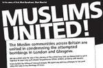 Muslimsunited2_2