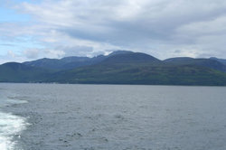 Arranfromferry_2