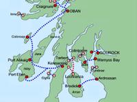 Map3_2