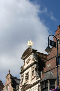 Ghent2_2